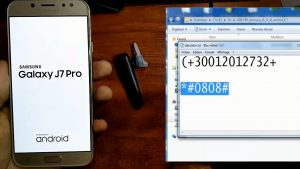 how to remove google account samsung galaxy j7 pro j730f and all