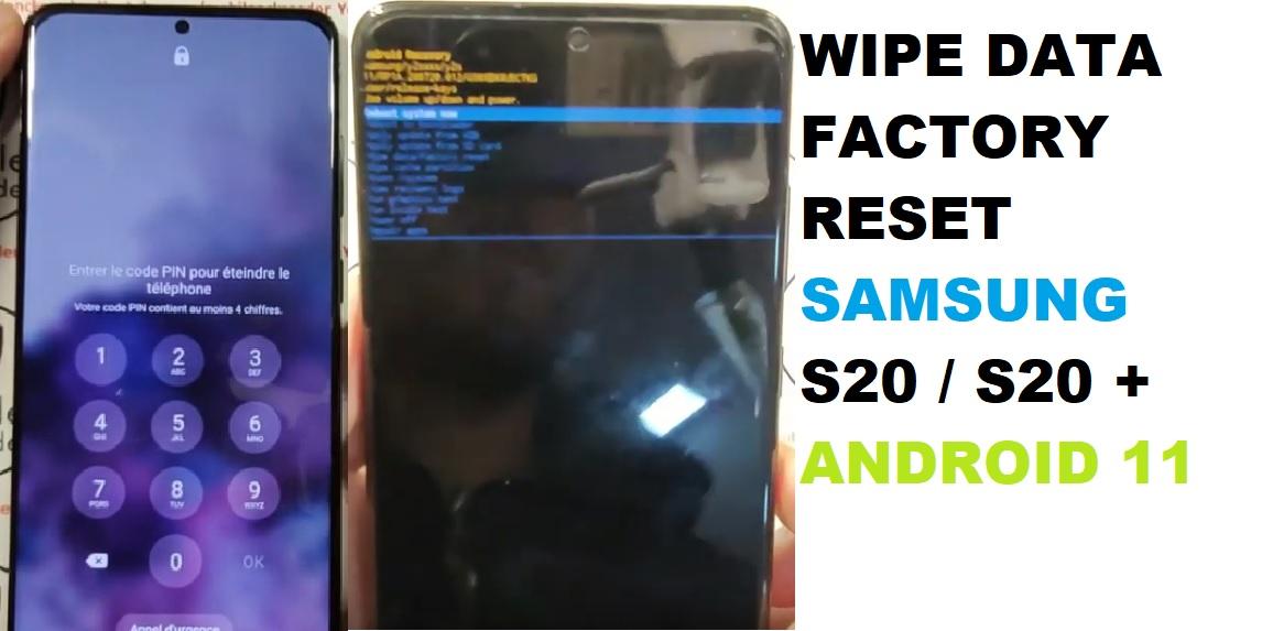 s20_wipe_data