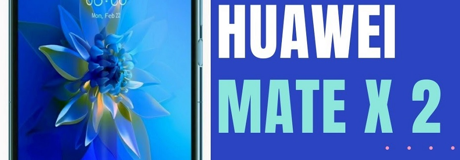huawei_mate_x_2
