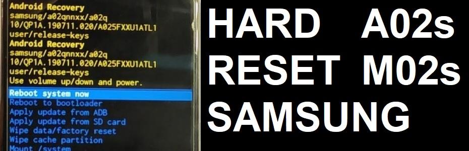 hard_reset_a02s