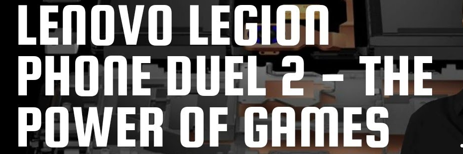 lenovo duel 2