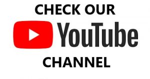 youtube_nck