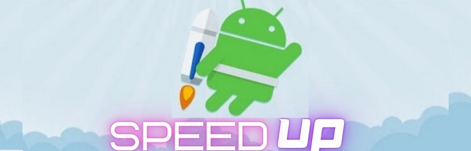 speedupandroid11