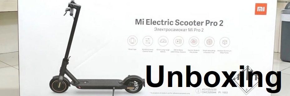 mi_scooter_pro_2