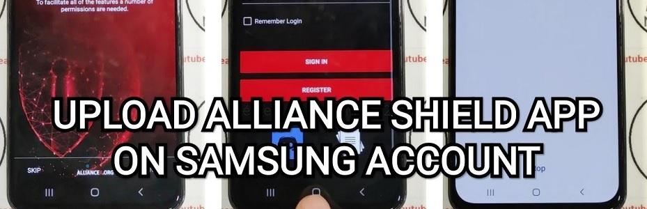 allianceshield_how